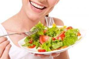 <!--:it-->Corretta alimentazione e calo di peso come cura per diminuire la depressione <!--:-->