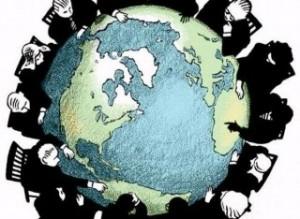 <!--:it-->Il ruolo della filosofia di fronte alla crisi ecologica<!--:-->