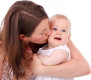 <!--:it-->Le mamme &#8220;over 30&#8221; sono più soddisfatte<!--:-->