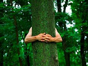 <!--:it-->Il rapporto uomo-natura<!--:-->