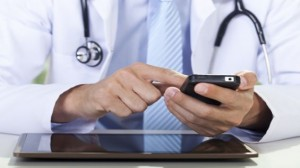 <!--:it-->Ti senti bene? Il tuo smartphone ti dice se sei in salute. <!--:--><!--:en-->Are you okay? Your smartphone tells you!<!--:--><!--:fr-->Est-ce que tu te sens bien? Ton smartphone te dit si tu es en santé.<!--:-->