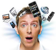 <!--:it-->Troppa tecnologia fa male<!--:--><!--:en-->Much technology is bad<!--:--><!--:fr-->Trop de technologie fait mal<!--:-->