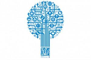 <!--:it-->Samsung Young Design Award: dare spazio ai giovani per l&#8217;educazione del futuro<!--:-->