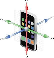 <!--:it-->Un&#8217; app che ci avvisa in caso di terremoto<!--:--><!--:en-->An &#8216;app that warns us in case of earthquake<!--:--><!--:fr-->Une app &#8216;qui nous avertit en cas de tremblement de terre<!--:-->