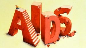 <!--:it-->Aids la ricerca si avvicina al rimedio<!--:--><!--:en-->AIDS research approaches to remedy<!--:--><!--:fr-->Recherche sur le sida se rapproche de remédier<!--:-->