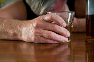 <!--:it-->Scoperti i meccanismi alla base della dipendenza dall&#8217;alcol<!--:-->