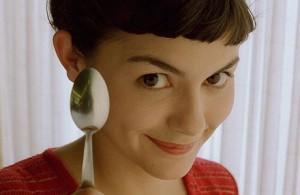 <!--:it-->Consumare piccoli pasti più volte al giorno riduce il colesterolo<!--:--><!--:en-->Eat small meals several times a day reduces cholesterol<!--:--><!--:fr-->Mangez de petits repas plusieurs fois par jour réduit le taux de cholestérol<!--:-->