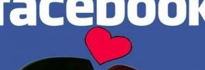 <!--:it-->L&#8217; amore ai tempi di facebook<!--:--><!--:en-->Love in the Time of Facebook<!--:--><!--:fr-->L&#8217;amour au temps de Facebook<!--:-->