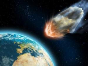 <!--:it--> Asteroide si avvicina alla terra<!--:-->