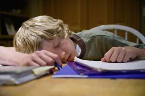 <!--:it-->I bambini e il sonno: quanto conta andare a letto ad orari regolari<!--:-->