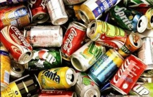<!--:it-->Bibite zuccherate: 180 mila morti all'anno<!--:--><!--:en-->Soft drinks: 180 000 deaths per year<!--:--><!--:fr-->Boissons gazeuses: 180 000 décès par an<!--:-->