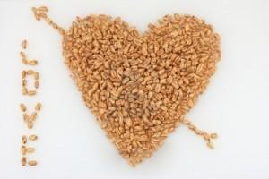 <!--:it-->I cerali fanno bene al cuore <!--:--><!--:en-->The cereals are good for your heart<!--:--><!--:fr-->Les céréales sont bonnes pour votre cœur<!--:-->