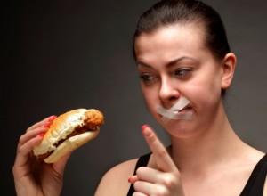 <!--:it-->La scoperta di come il cervello ferma la fame<!--:-->
