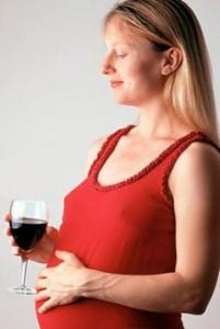 <!--:it-->Bere vino può ridurre le chance di restare incinta<!--:-->