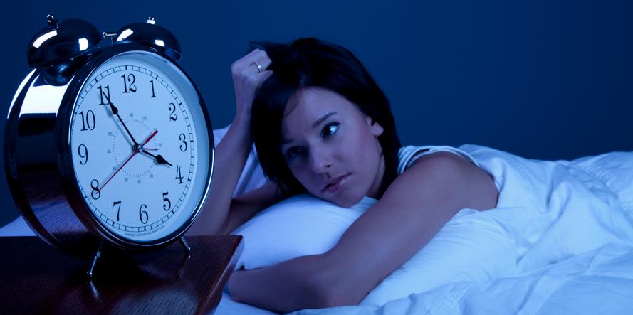 Chi dorme poco è più soggetto al rischio Alzheimer