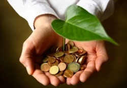 <!--:it-->Ripensare i modelli economici sulla base dell&#8217;ecologia<!--:-->