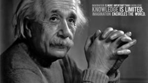<!--:it-->Un app per entrare nel cervello del genio<!--:--><!--:en-->An app to get into the brain of a genius<!--:--><!--:fr-->Une appli pour entrer dans le cerveau d&#8217;un génie<!--:-->