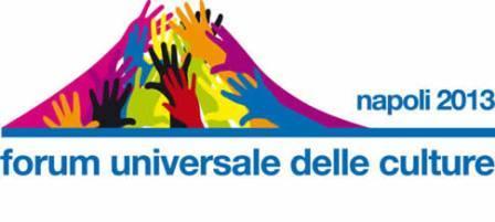 forum-delle-culture-napoli-2013