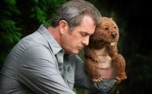<!--:it-->Mel Gibson : soffro di disturbo bipolare<!--:--><!--:en-->Mel Gibson: I suffer from bipolar disorder<!--:--><!--:fr-->Mel Gibson: Je souffre d&#8217;un trouble bipolaire<!--:-->
