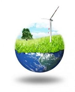 <!--:it-->I principi di precauzione e responsabilità come protagonisti del dibattito sull&#8217;ambiente<!--:-->