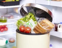 <!--:it-->Come salvare il pianeta riducendo lo spreco alimentare<!--:-->