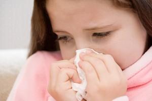 <!--:it-->Se l'influenza è in arrivo<!--:-->