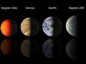 <!--:it-->Kepler scopre due nuovi pianeti, simili alla nostra Terra<!--:--><!--:en-->Kepler discovers two new planets similar to our Earth<!--:--><!--:fr-->Kepler découvre deux nouvelles planètes semblables à notre Terre<!--:-->