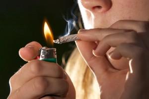 <!--:it-->Marijuana salva linea e riduce il diabete<!--:--><!--:en-->Marijuana saves the line and reduces the risk of diabetes<!--:--><!--:fr-->Marijuana sauve la ligne et réduit le risque de diabète<!--:-->