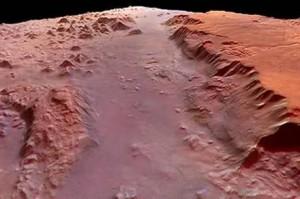 <!--:it-->Marte: c&#8217;era una volta l&#8217;acqua<!--:--><!--:en-->Mars was once a water<!--:--><!--:fr-->Mars était une fois l&#8217;eau<!--:-->