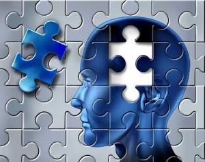 <!--:it-->Memoria di ferro? Non è sempre un vantaggio<!--:--><!--:en-->Iron memory? Not always an advantage<!--:--><!--:fr-->Mémoire de fer? Pas toujours un avantage <!--:-->