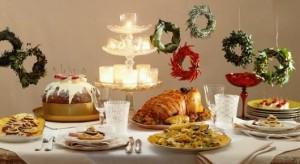 <!--:it-->Come ovviare agli eccessi alimentari delle feste Natalizie<!--:--><!--:en-->How to overcome the dietary excesses of Christmas holidays<!--:--><!--:fr-->Comment surmonter les excès alimentaires des vacances de Noël<!--:-->