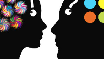 neurosessismo