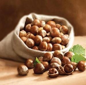 <!--:it-->Non è solo gustosa, la nocciola è anche una preziosa alleata per la nostra salute.<!--:-->