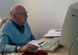 <!--:it-->Sono più sani gli over 50 che usano Internet<!--:-->