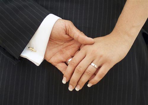 <!--:it-->Perché sposarsi fa bene alla salute degli uomini<!--:--><!--:en-->Why get married is good for men&#8217;s health<!--:--><!--:fr-->Parce que s&#8217;épouser fait bien à la santé des hommes<!--:-->