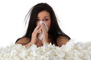 <!--:it-->Rimedi utili per curare il raffreddore<!--:-->