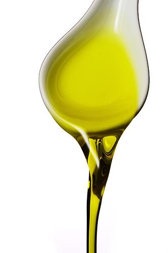 olio-extra-vergine-doliva