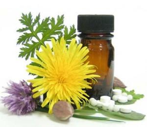 <!--:it-->Cresce il consumo di medicinali omeopatici fra le italiane<!--:--><!--:en-->It grows the consumption of homeopathic medicines among Italian women<!--:--><!--:fr-->Il augmente la consommation de médicaments homéopathiques entre les Italiennes<!--:-->