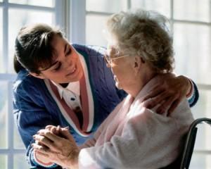 <!--:it-->Assistere un parente malato allunga la vita<!--:-->