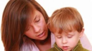 <!--:it-->Parlare con i bambini fa aumentare il loro vocabolario<!--:-->