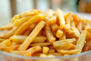 <!--:it-->Ridurre i grassi saturi non protegge il cuore<!--:-->