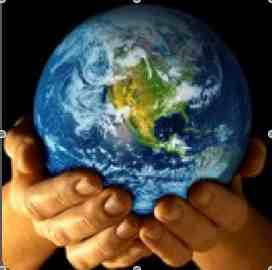 <!--:it-->Allarme pianeta Terra: necessaria un'inversione di tendenza per salvarlo <!--:-->