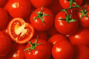 <!--:it-->Pomodori che giovano al colesterolo<!--:--><!--:en-->Tomatoes benefit the cholesterol<!--:--><!--:fr-->Tomates bénéficier du taux de cholestérol<!--:-->