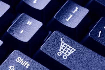 prodotto tipico online