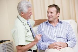 <!--:it-->Tumore alla prostata: l&#8217;importanza della prevenzione<!--:-->