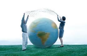 """<!--:it-->La questione ambientale e la """"crisi ecologica"""" come priorità del dibattito internazionale<!--:-->"""
