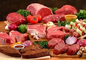 <!--:it-->Un consumo equilibrato della carne per far bene alla salute<!--:-->