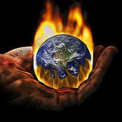 <!--:it-->I limiti della scienza nella risoluzione dell&#8217;inquinamento atmosferico<!--:-->