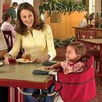 seggiolone-ristorante-bambini