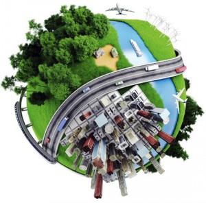 <!--:it-->Puntare su Smart City per migliorare la qualità della vita<!--:-->